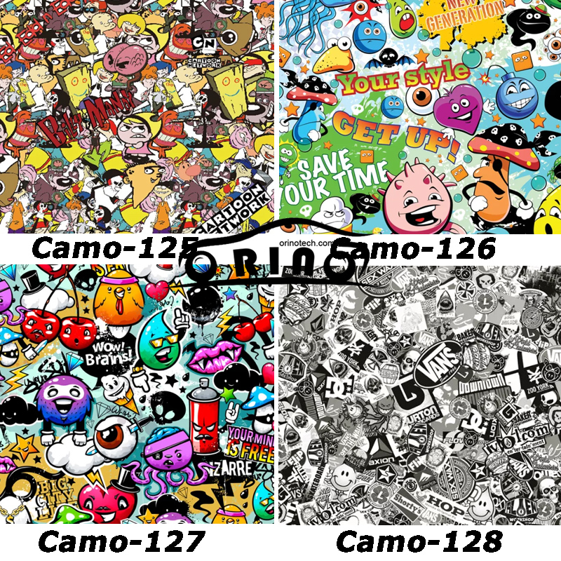 camouflage designs-32