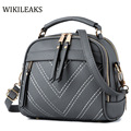 Tassel Designer Handbags High Quality Quilted Bag Women Messenger Bags Women Shoulder Bag Bolsa Feminina Channels Handbags DB200