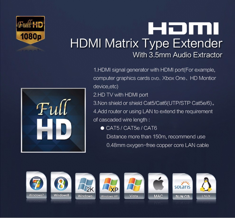 HDMI-Extender-Ethernet--(1)_08