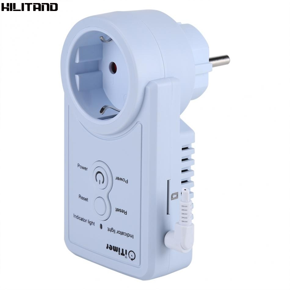 sms control gsm socket smart power plug socket wall switch outlet with temperature sensor. Black Bedroom Furniture Sets. Home Design Ideas