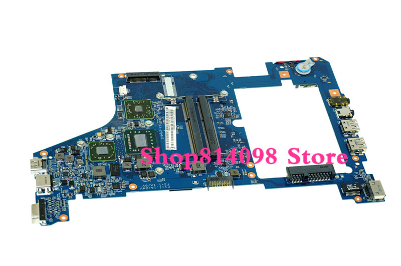 MB.SBB01.003 MBSBB01003 For Acer aspire one 721 1551 Laptop Motherboard 48.4HX01.031 55.4HX01.221G DDR3 battery for acer timelinex 1830t aspire one 721 753 721 3070 al10c31 al10d56