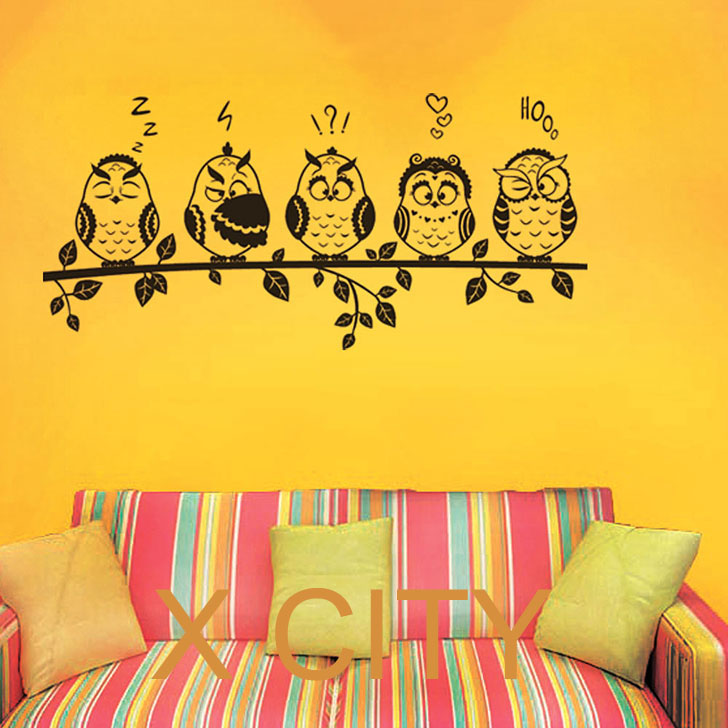 Awesome Wall Art For Children Embellishment - Wall Art Design ...