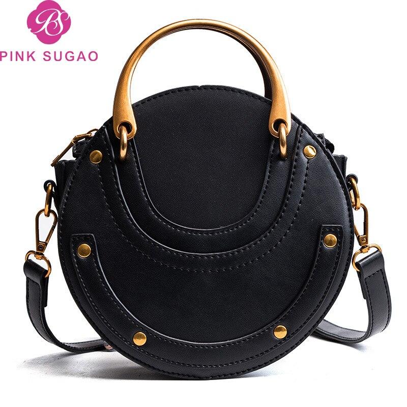 Pink sugao luxury handbags women bags designer women tote bags purses and handbags crossbody bags for