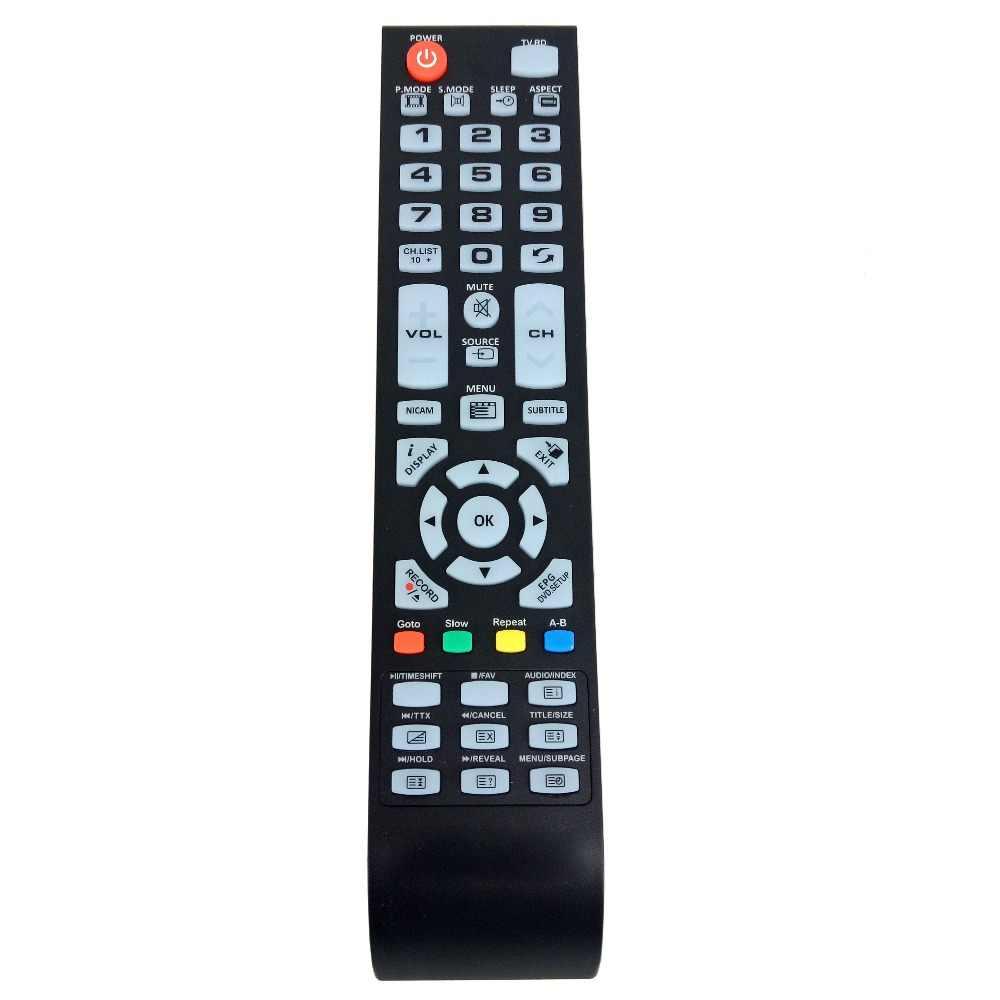 New Original Tv Remote Control For Seiki Tv Remote Control For Se55uy04 Se65uy04 Se50uy04 1 Se39uy04 Tv Remote Control Remote Controlremote Tv Control Aliexpress