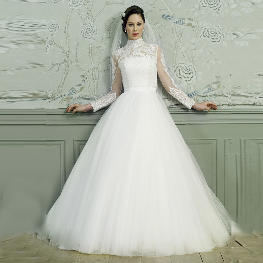 Wedding dubai dress dress ideas for Wedding dress in dubai