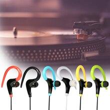 New 4.1bt-1 Wireless Headphone Bluetooth in ear Earphone Sport Headset For Phone