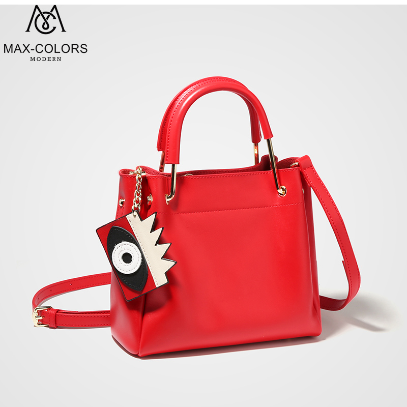 Original new women handbag fashion costume shopper bag purse split leather handbag fashion women messenger bags 2018 Spring сумка через плечо women bag ab961 bling shopper 2015
