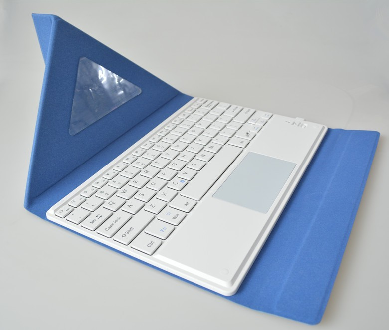 2015 New Jumper Ezpad4s 10.6inch tablet pc keyboard case  Jumper Ezpad4s   Keyboard Leather Case Cover  for Jumper Ezpad 4s jumper folding magnetic keyboard case for ezpad 4s pro tablet