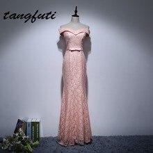 7 Hot Formal Dress vestido mae da noiva