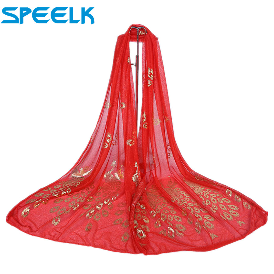Dropshipping Spring/ Summer Scarves  Women Thin Chiffon Scarf Shawls And Wraps Lady Sunscreen  Hijab Stoles Wholesale