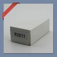 Совместимость R2011 Черная лента работает на pebble4 принтере