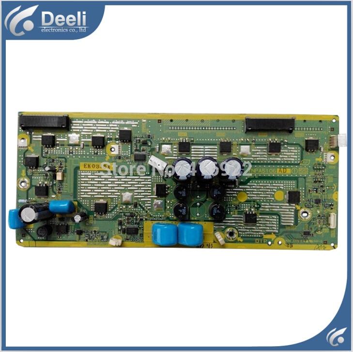 все цены на 90% new original for original board SS board TNPA5106 AC TNPA5106AC board онлайн