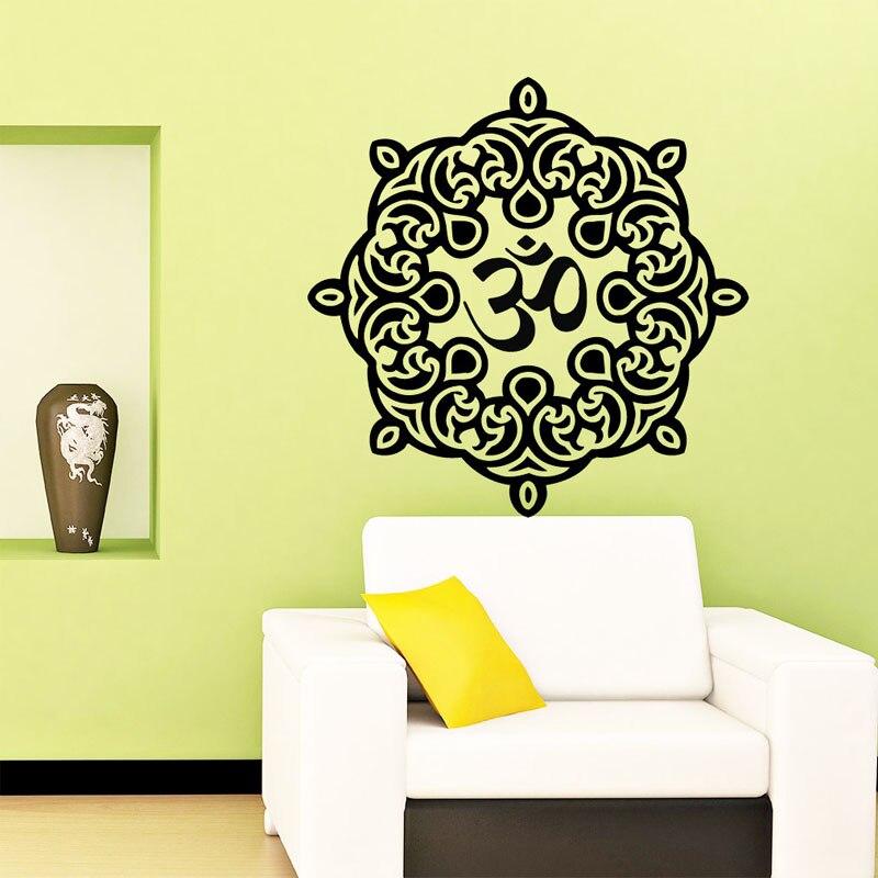 Nice Chinese Symbols Wall Decor Inspiration - Wall Art Design ...