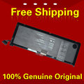 """Free shipping A1309 Original Laptop Battery For APPLE MacBook Pro 17"""" A1297  [2009 Production] MC226*/A MC226CH/A 95WH"""