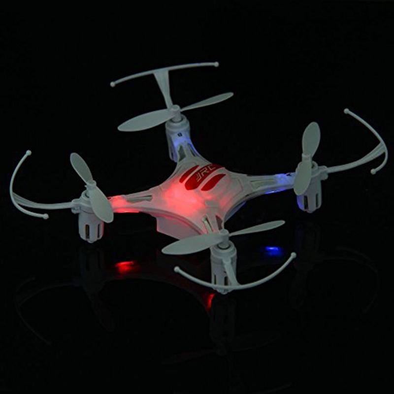 mini drone (9)