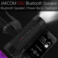 JAKCOM OS2 Smart Outdoor Speaker hot sale in Radio as radio wifi radio recargable dab radio receiver