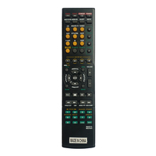 חדש להחליף שלט רחוק עבור Yamaha AV מקלט WG646100 RX V659 RX V460RDS DSP AX630