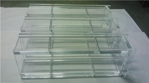 supply SLA SLS rapid prototype/3d printing service