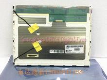 Industrial display LCD screenLM150X08-TLB1  industrial LCD screen lm150x08 (TLB1) perfect screen