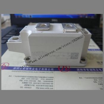 SKKT213 / 16E  Module special sales Welcome to order !