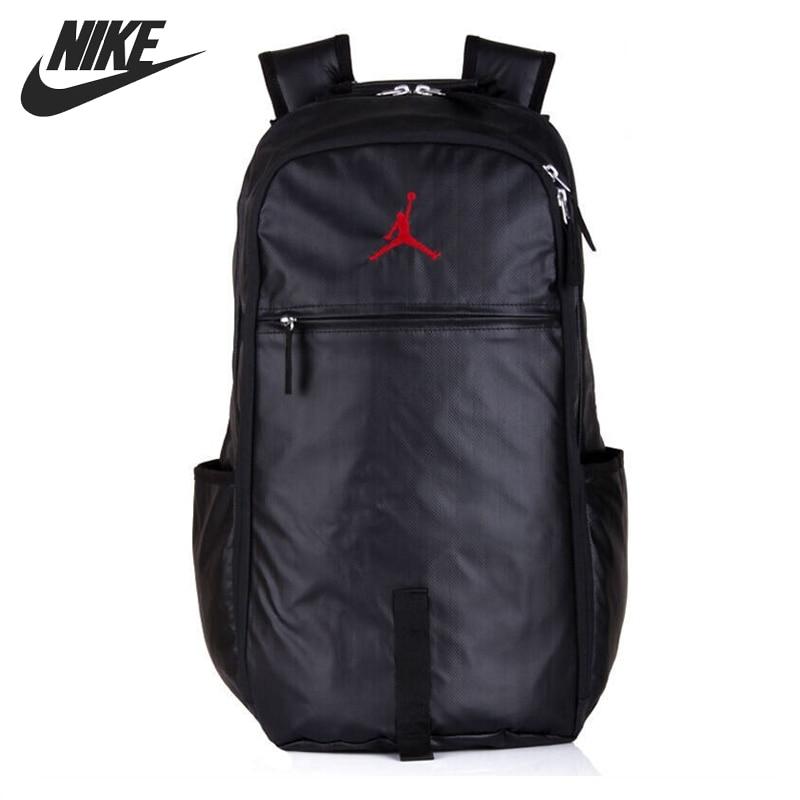 nike backpack 2017