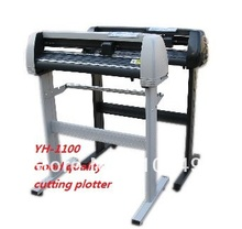 sticker plotter 720mm 630mm lowest price more discount free shipping Spain