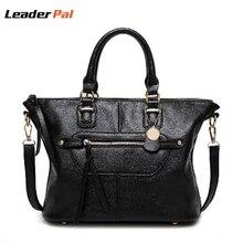 Vintage Red Women Leather Handbags,Tassel Ladies Hand Bags Small Leather Tote Bag Handbag Crossbody Shoulder Bags for Women 8036