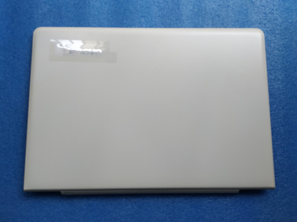 ISK, IKB, Lenovo, For, Ideapad, orig