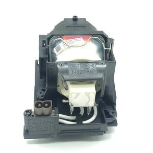Image 3 - DT01171 الأصلي مصباح ل CP X4021N CP X5021N CP WX4021N CP WX4022WN CP X4022WN CP X5022WN