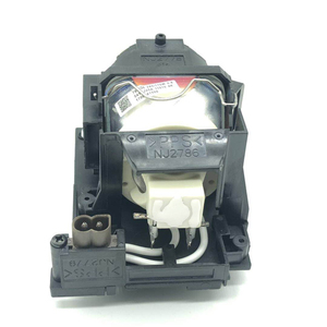 Image 3 - DT01171 Original Lamp For CP X4021N  CP X5021N  CP WX4021N  CP WX4022WN  CP X4022WN CP X5022WN