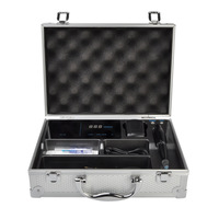 Tattoo-Machine-Pen-Digital-Permanent-Makeup-Machine-Operation-Panel-Kit-Eyebrow-Lip-Eyeline-Microblading-MTS-PMU.jpg_200x200