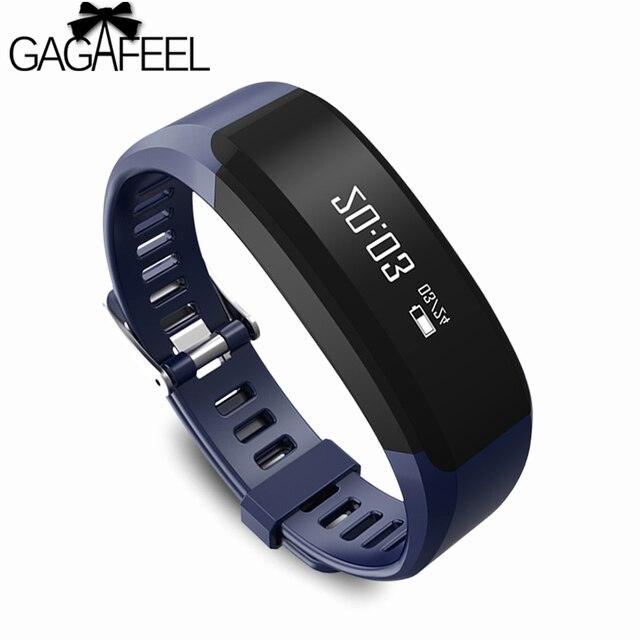 Das mulheres dos homens do esporte smart watch multifuctioal pulseira inteligente para ios iphone samsung smartwatch