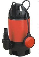 factory direct whole sale free shipping garden submersible pump