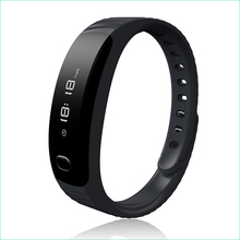 Спорт мужской браслет-h8 смарт браслет шагомер фитнес bluetooth трекер сидячий sleep monitor h8 inteligente для iphone