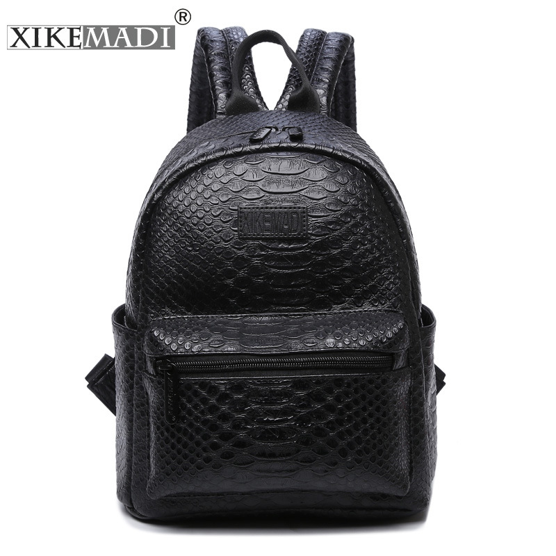 Popular Motorcycle Laptop Backpack-Buy Cheap Motorcycle Laptop ...