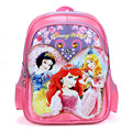 New fashion style preschool primary backpack bag girls boys school bags office & school supplies
