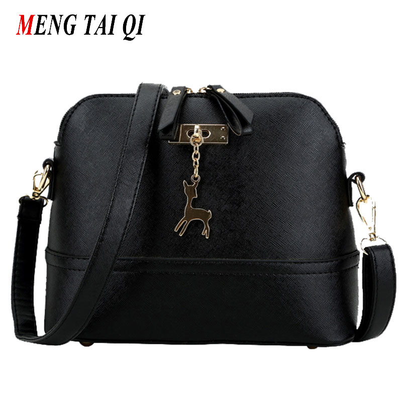 Shell bag crossbody bags women messenger bags designer handbags high quality ladies small leather shoulder bag brand famous 5 shell small handbags new 2017 fashion ladies leather handbag casual purse designer crossbody shoulder bag women messenger bags