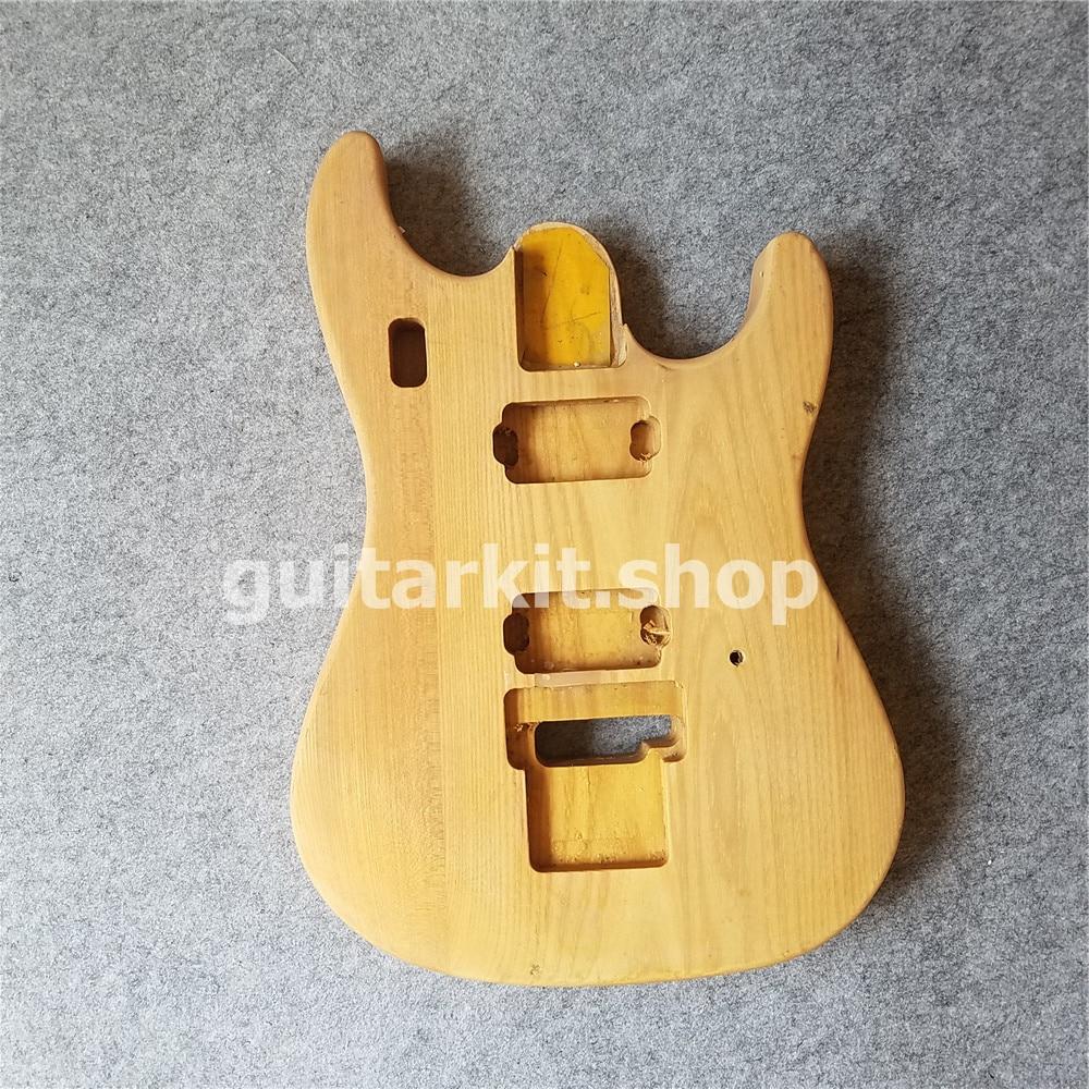 g156 Orderly Afanti Music Diy Guitar Diy Electric Guitar Body Wide Selection;