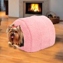 dog house 027