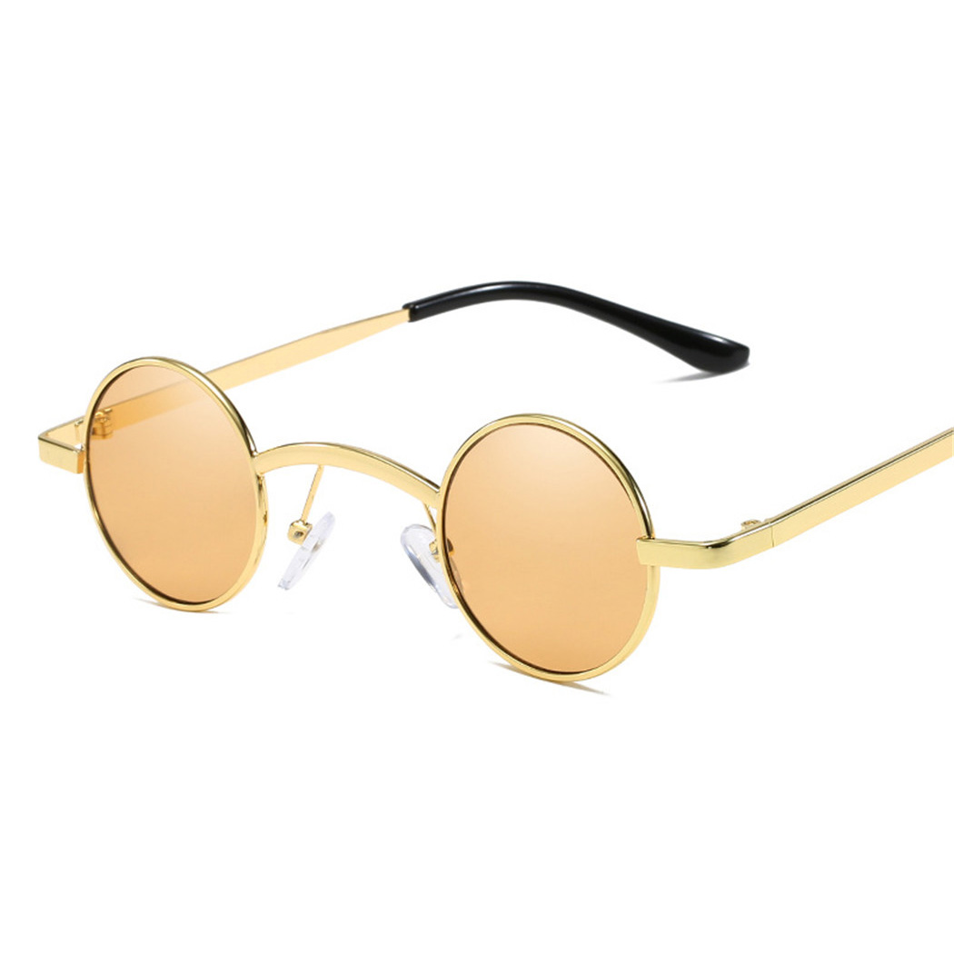 e1f09e097 Occasion:Gathering,Traveling,Driving,Fishing,Golfing,Hiking Suitable for  face shape:Round face, Long face, Square face. Package Content: 1 X  Sunglasses