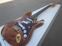 Free shipping+wholsale NEW st guitar+electric guitar+guitar in china