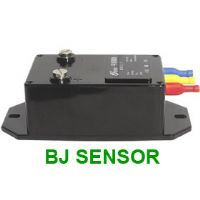 CHV 100 closed loop Holzer voltage sensor in Sensors from Electronic Components Supplies