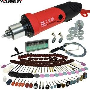 480W Engraver Dremel Electric