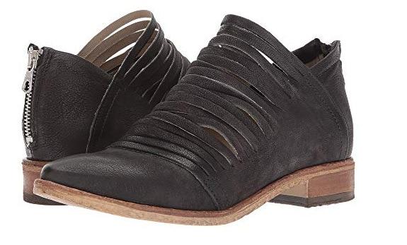 Europeo Botas Mujeres Es Tamaño De Nubuck Señora Plus Vendaje Las 43 Y grey  Martin 34 Otoño Primavera Pie Chelsea La Diseño brown Tobillo Zapatos ... ac786c062a1e