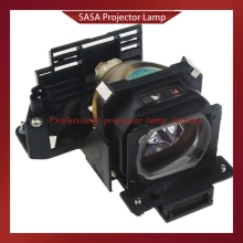 лучшая цена Wholesale High Quality  Replacement Projector Lamp LMP-C150 for SONY VPL-CS5 / VPL-CS6 / VPL-CX5 / VPL-CX6 / VPL-EX1 Projectors