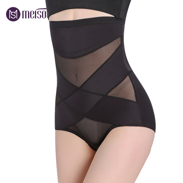 c9359efa8e Waist Trainer Shapewear Women s Panties Shaper Butt Lifter Slimming Belt  Modeling Strap Body Shaper Sexy Lingerie Control Pants