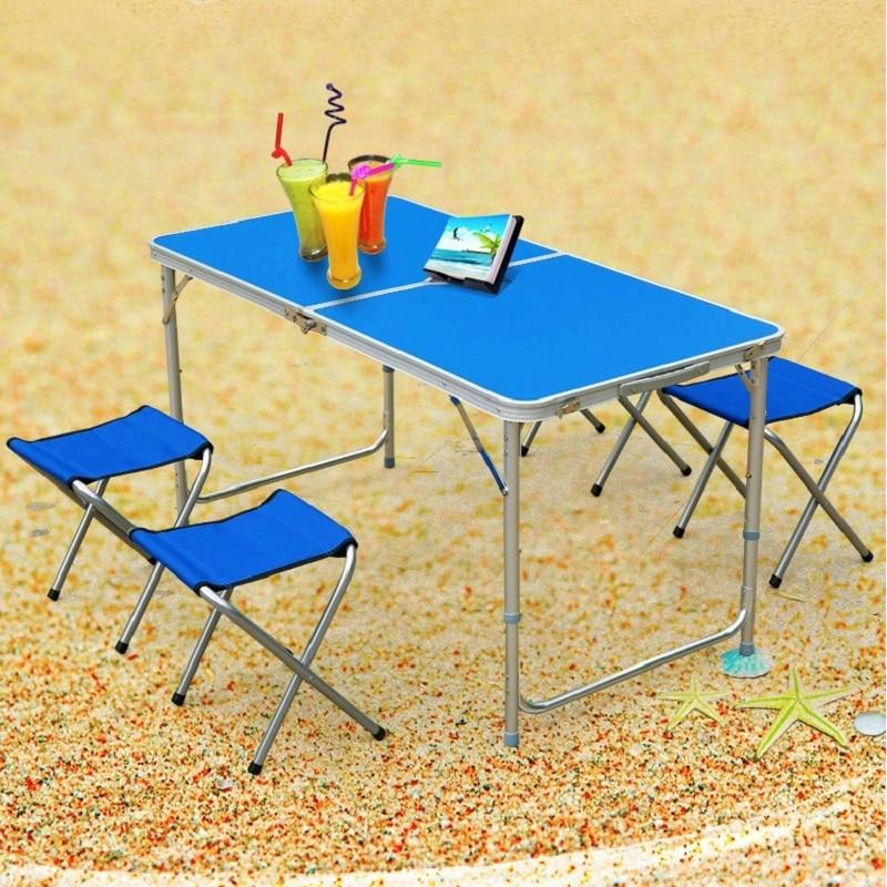 Achetez en gros camping table chaises en ligne des for Chaise de camping pliante
