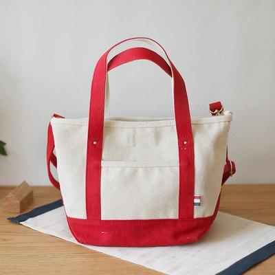 Aliexpress.com : Buy 2016 New design Small Summer color block ...