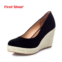 2017 Kate Princess Wedding Shoes Designer Women Pumps Sexy Lady High Heels Shoes Genuine Leather Superstar
