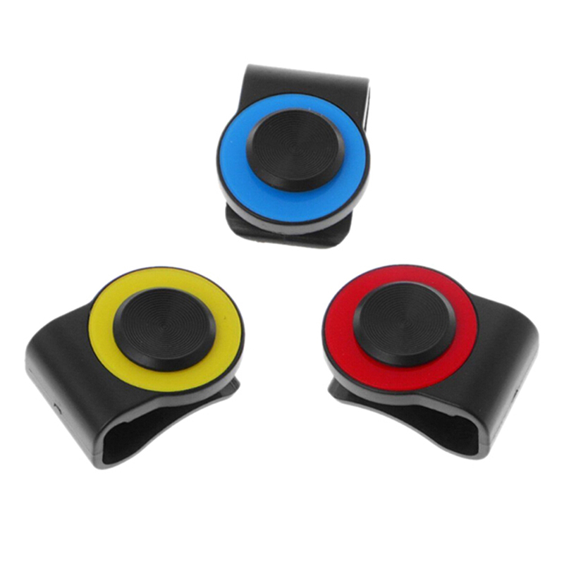 1pc Phone Stick Game Joystick Joypad Clip For Touch Screen Mobile Smart Cell Phone